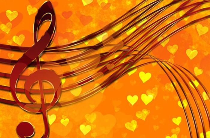 Cantare Con Vivo