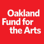 Arts for Oakland Kids - OFFTA Logo