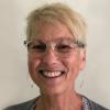 AOK Board Member Diane Dunwoodie