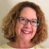 AOK Board Member Lauren Weinmann