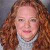 AOK Executive Director Gwen Loeb